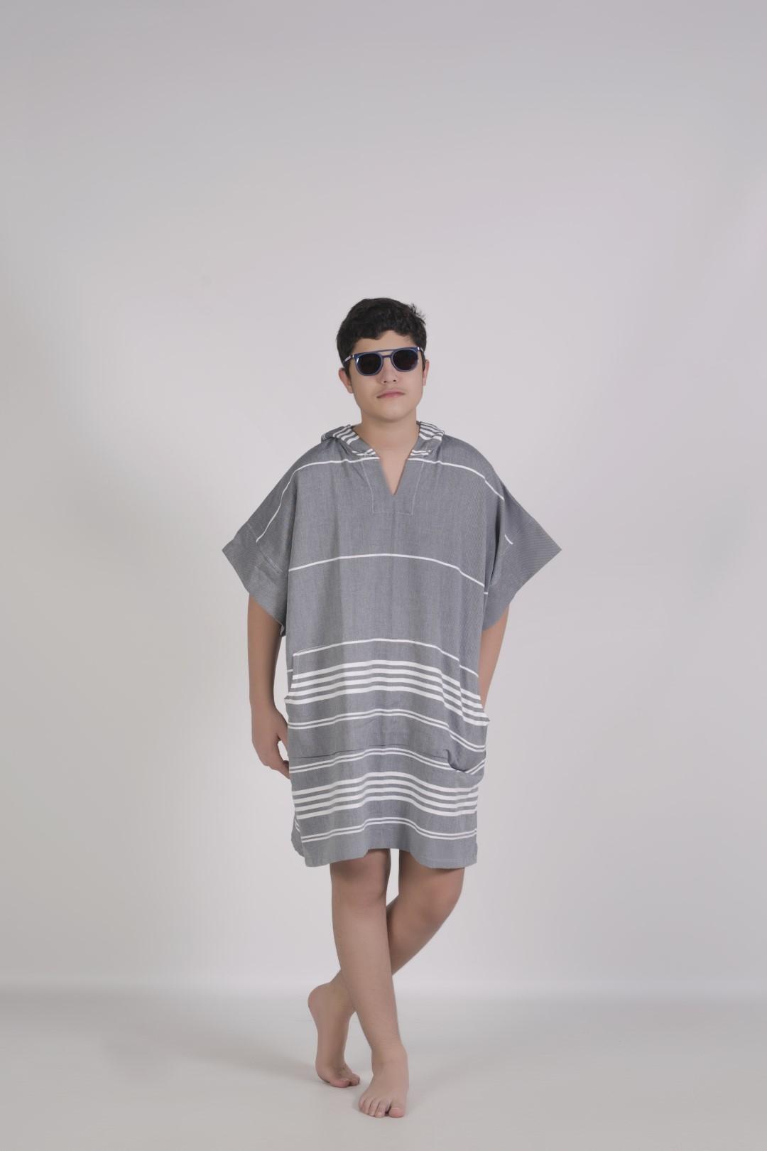 saglam_textile_casual_poncho_ (1)
