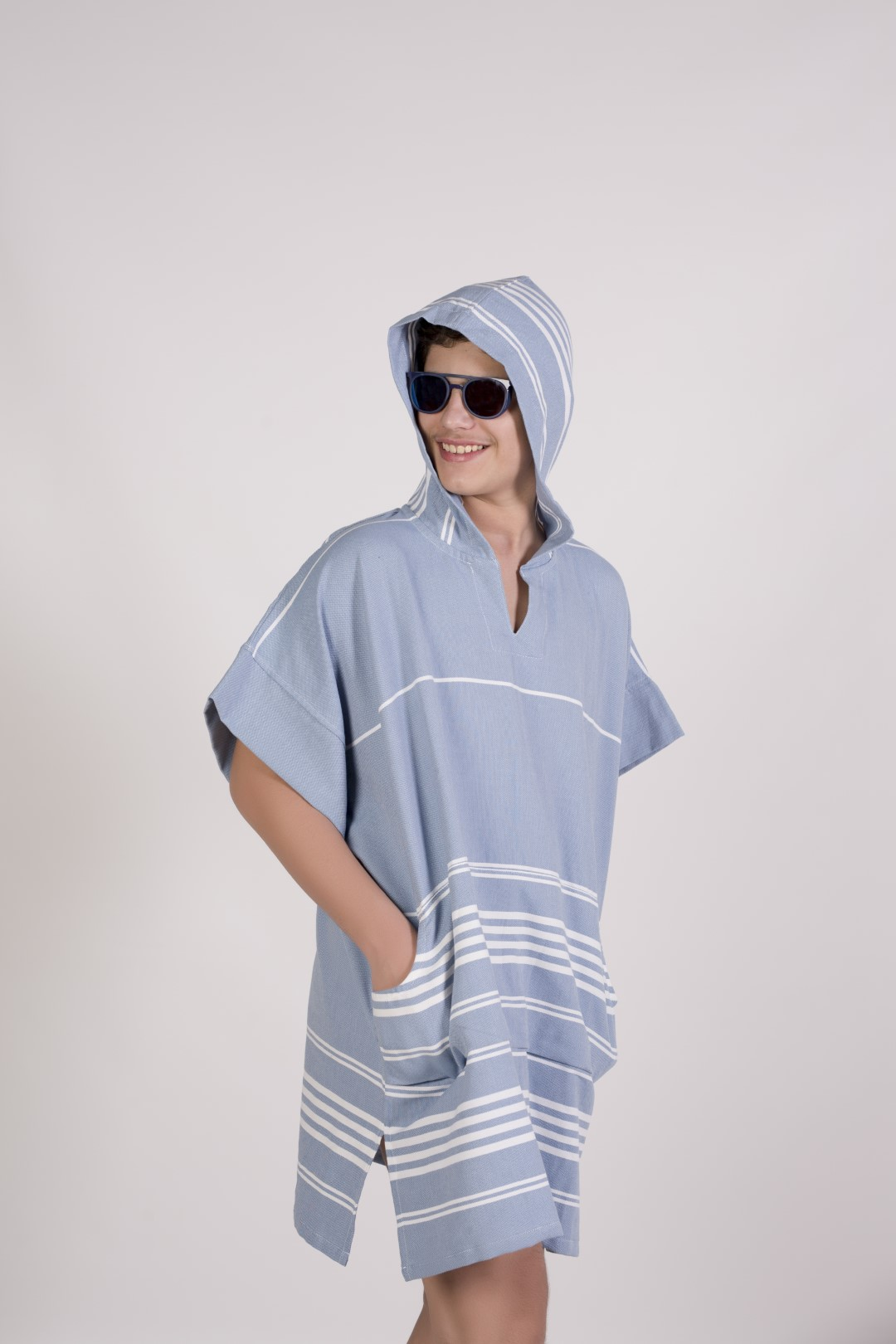 saglam_textile_casual_poncho_ (10)