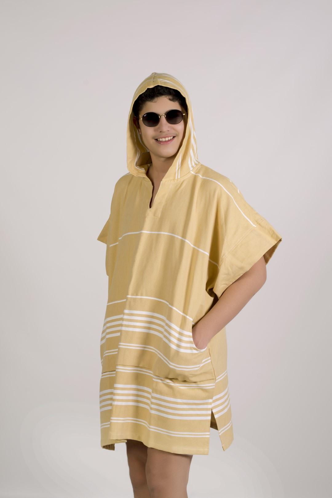 saglam_textile_casual_poncho_ (11)