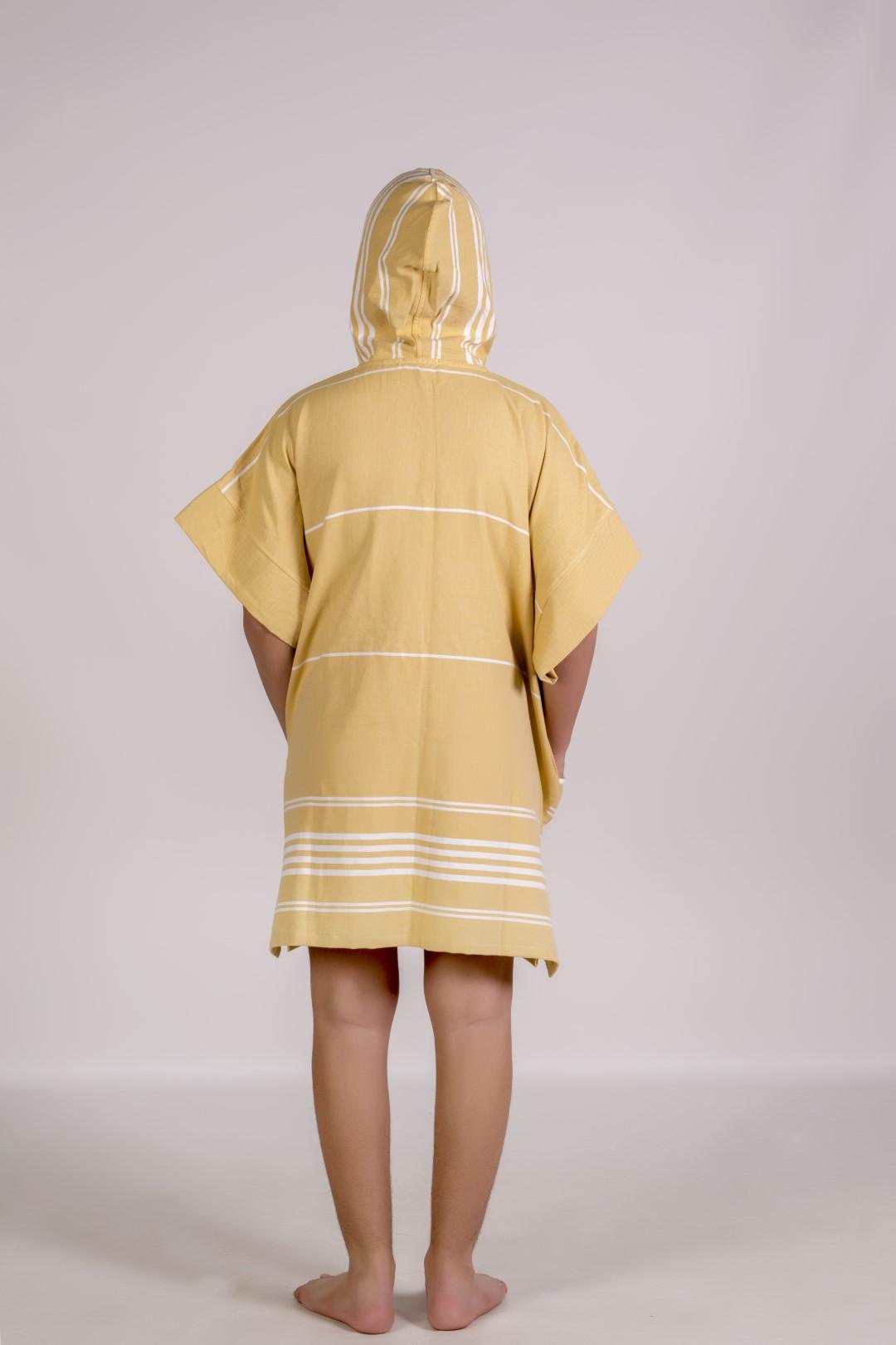 saglam_textile_casual_poncho_ (13)