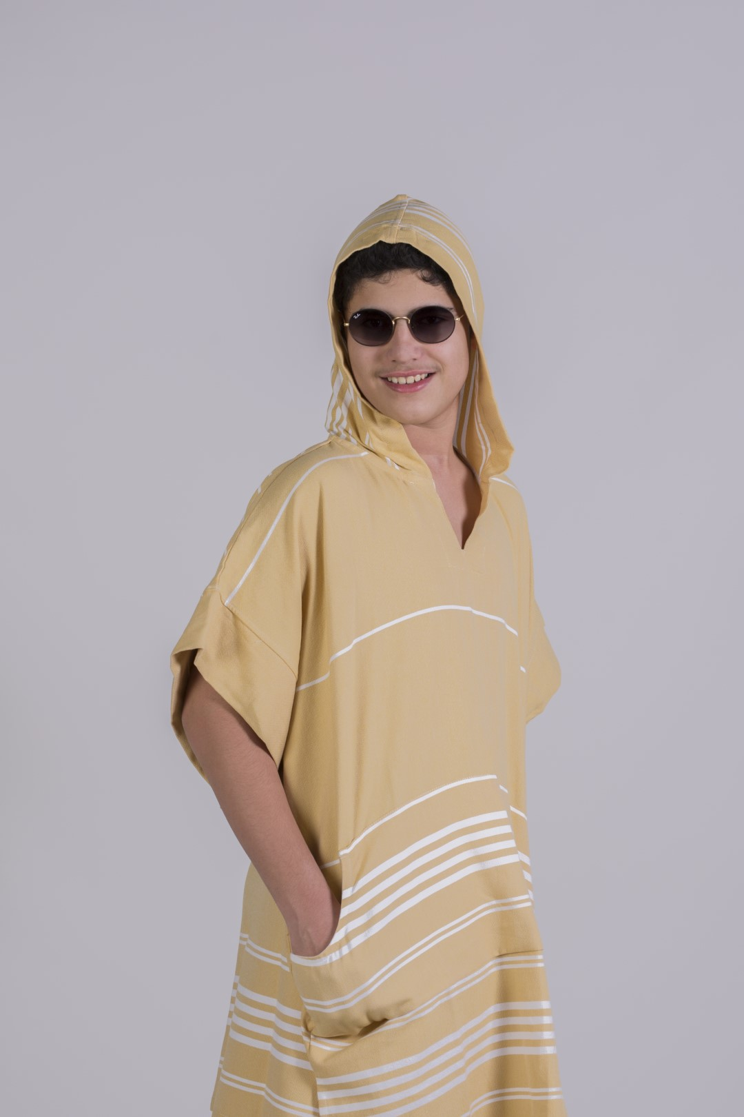 saglam_textile_casual_poncho_ (15)