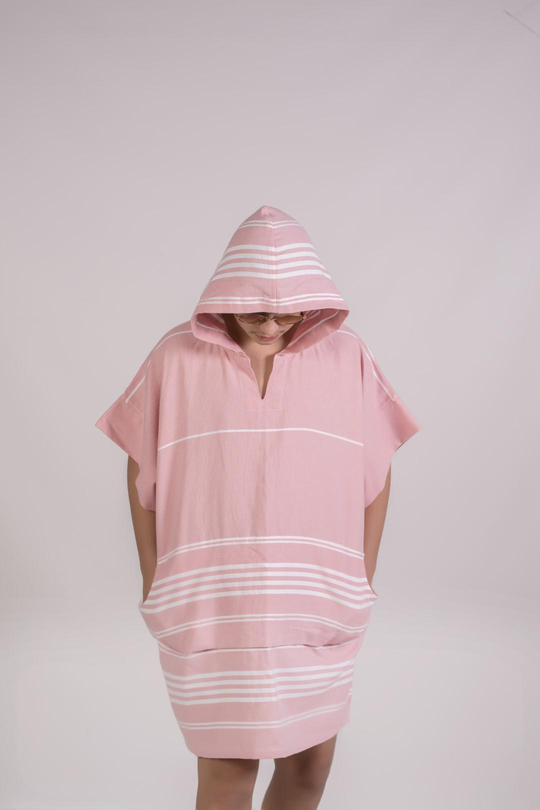 saglam_textile_casual_poncho_ (16)