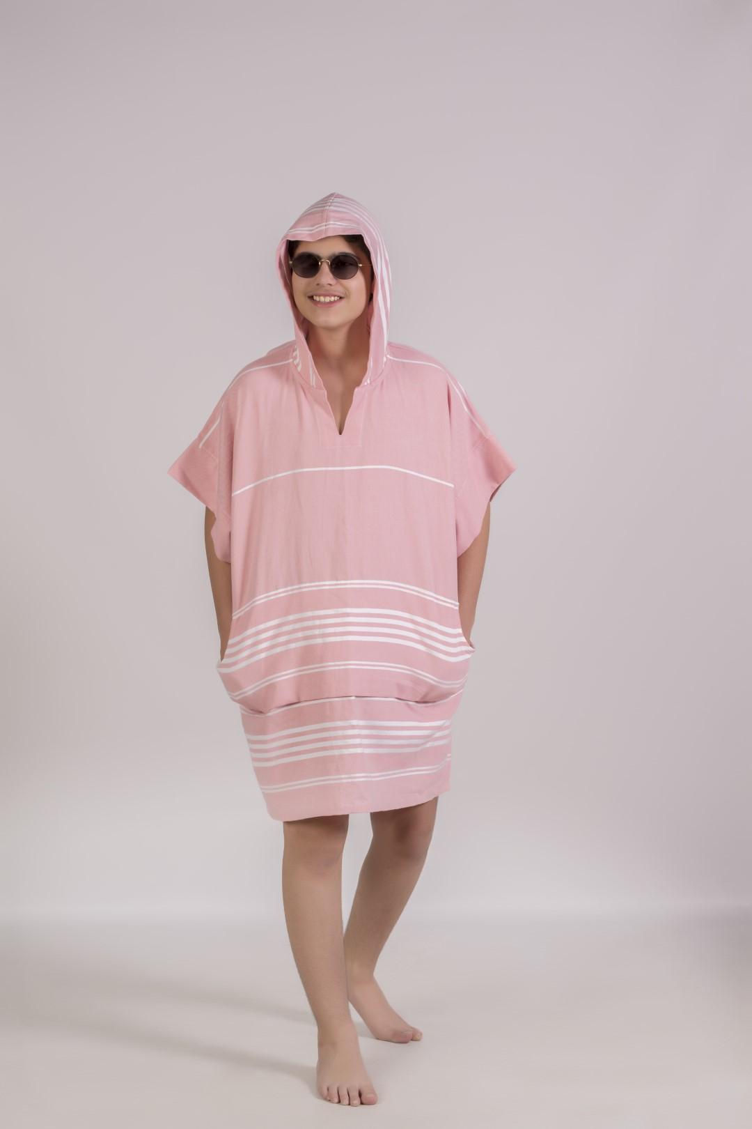 saglam_textile_casual_poncho_ (17)