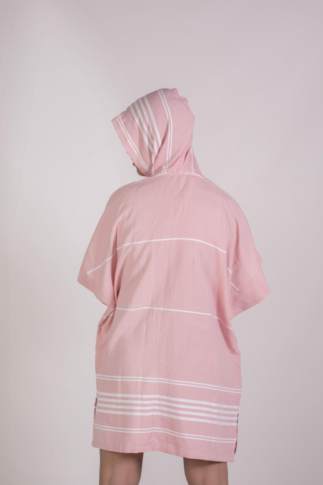 saglam_textile_casual_poncho_ (19)