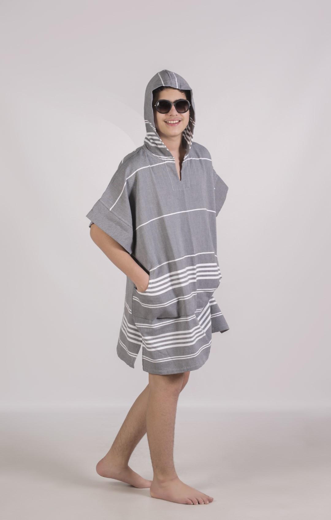 saglam_textile_casual_poncho_ (2)