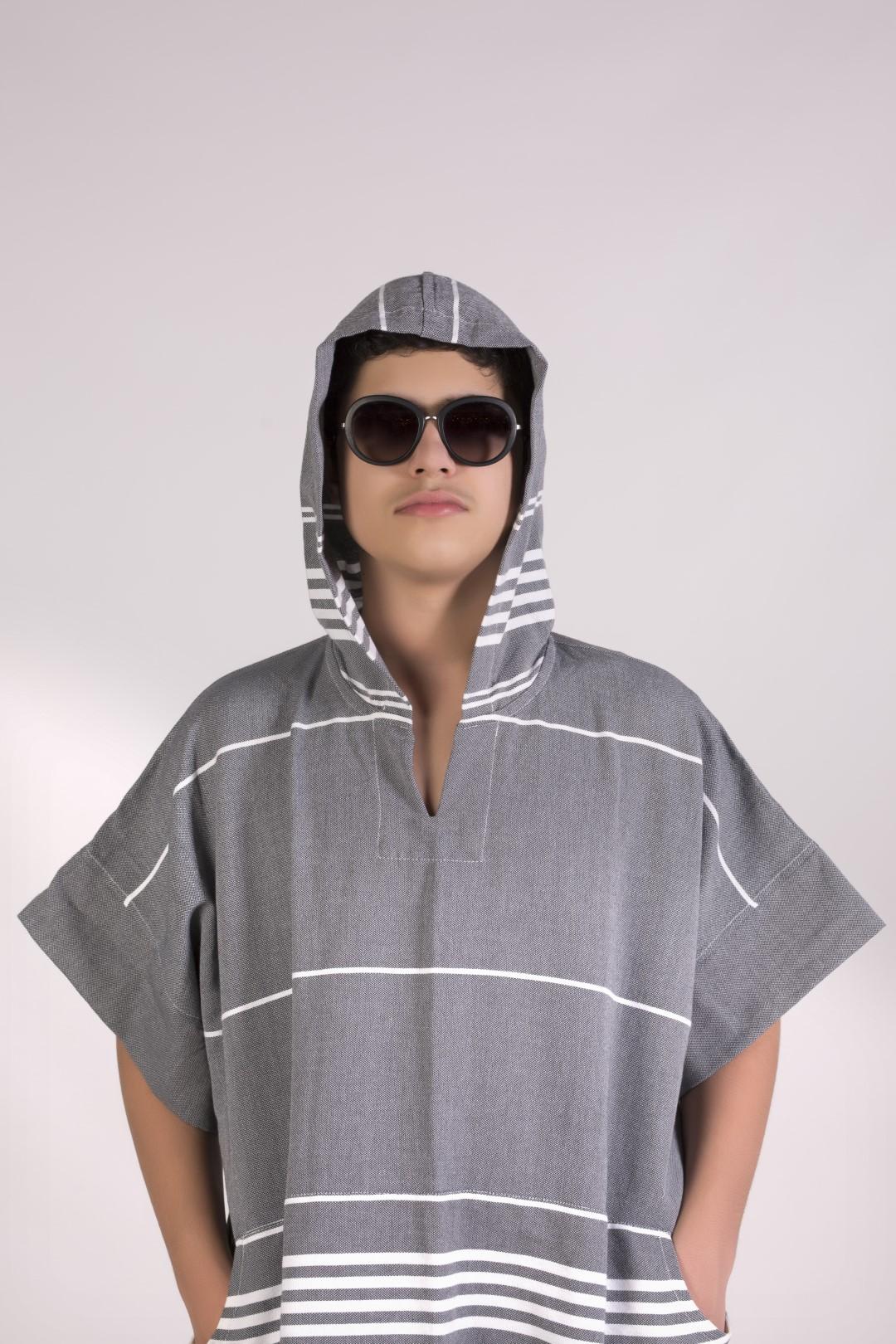 saglam_textile_casual_poncho_ (3)