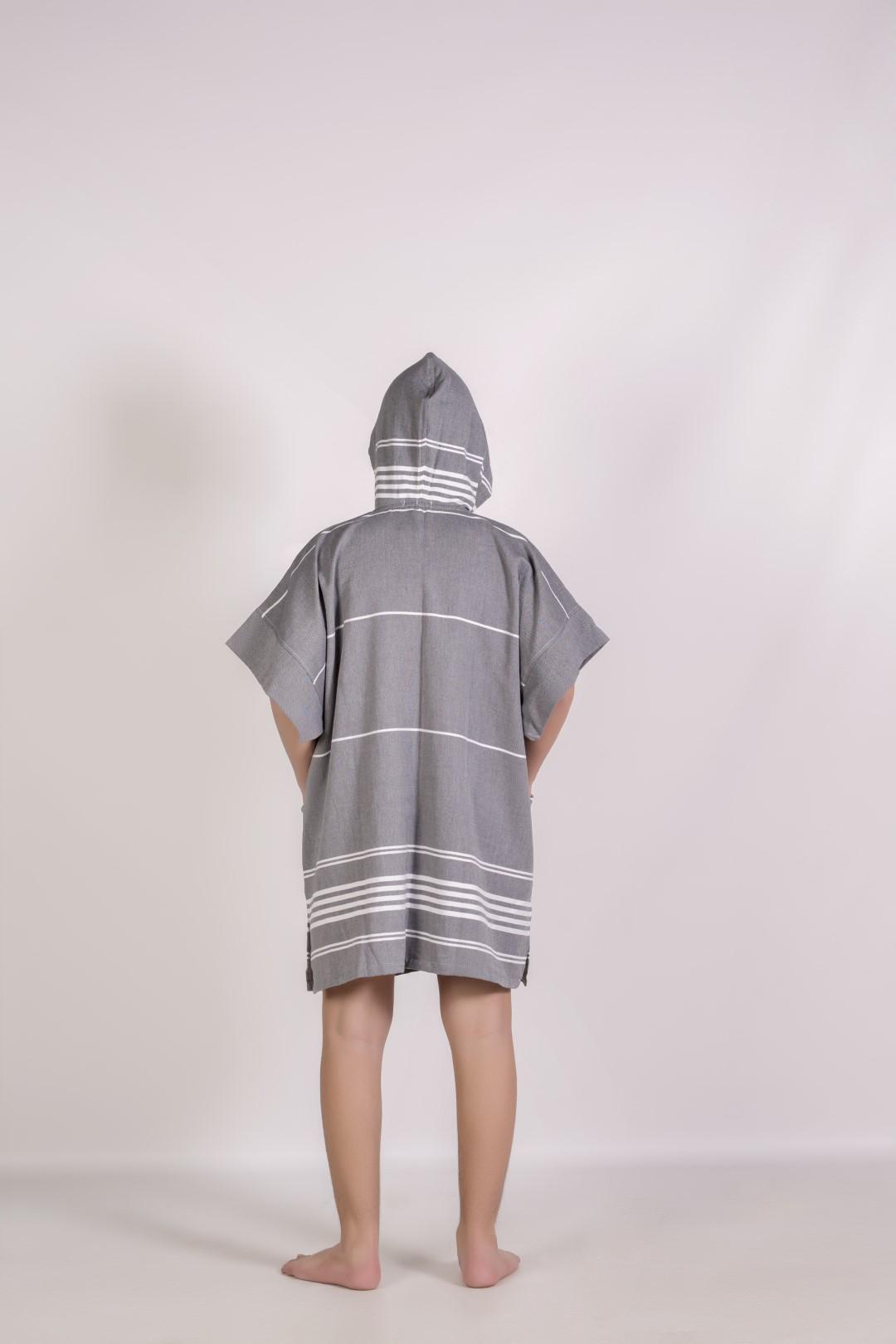 saglam_textile_casual_poncho_ (4)
