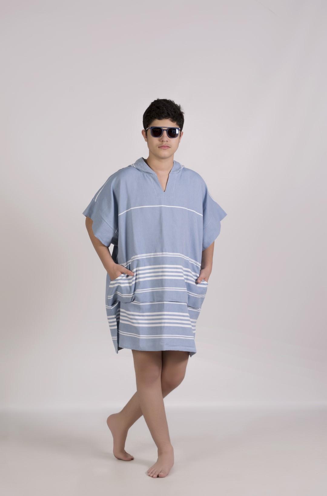 saglam_textile_casual_poncho_ (6)