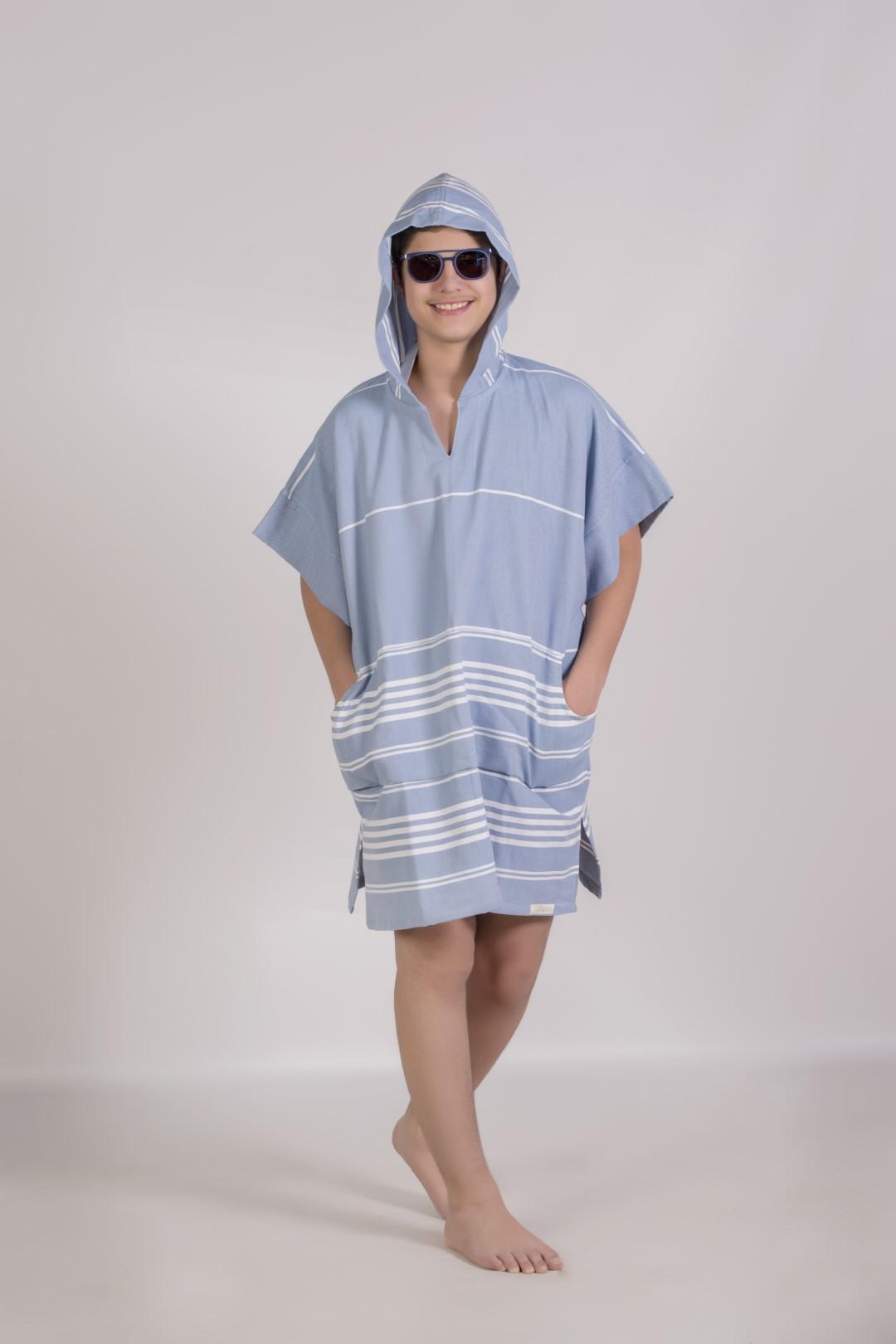 saglam_textile_casual_poncho_ (8)