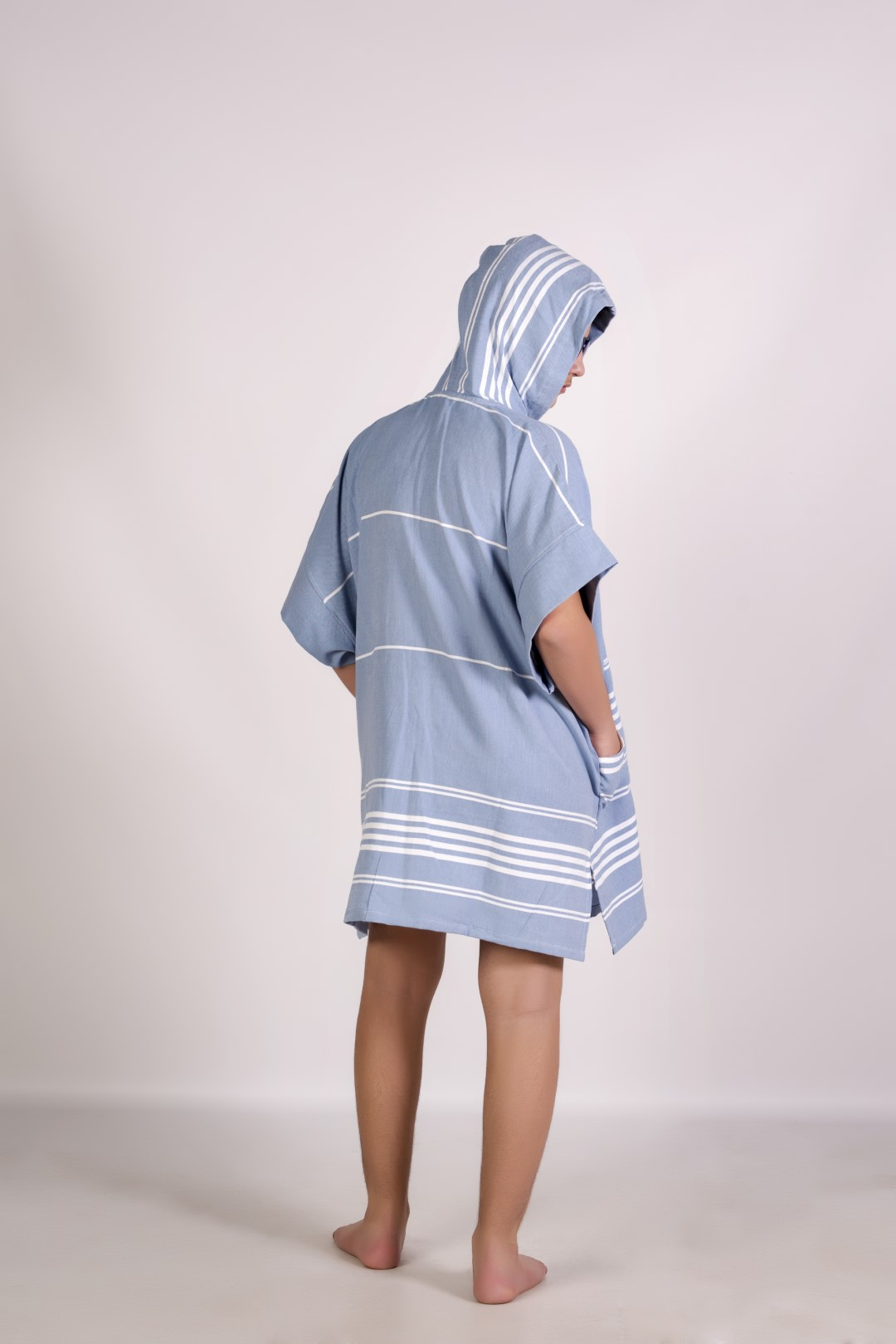 saglam_textile_casual_poncho_ (9)